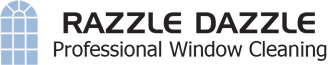 Razzle Dazzle Windows